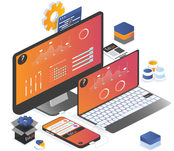 Web Designing Package