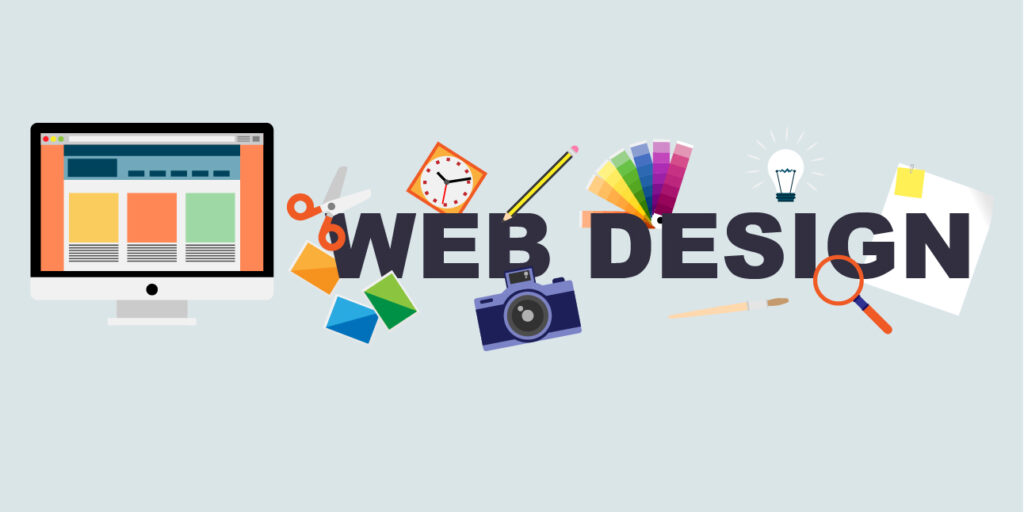 CambodiaWebdesign